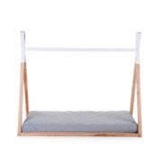 Childhome  Tipi Cot Bed Frame