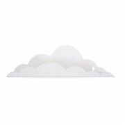 Childhome  Cloud Shelf