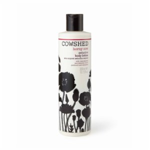 Cowshed  Horny Cow Body Lotion