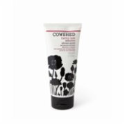 Cowshed  Horny Cow Shower Scrub