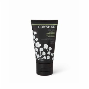 Cowshed  Cow Slip Hand Cream