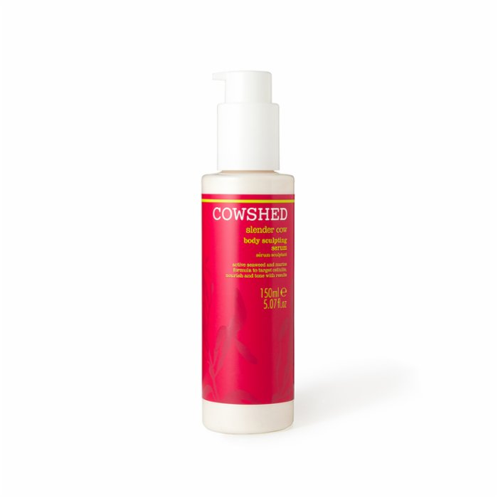 Cowshed Slender Cow Body Serum