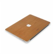 Woodern Co.	  Cherry MacBook Pro Cover