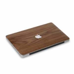 Woodern Co.	  Walnut MacBook Air Cover