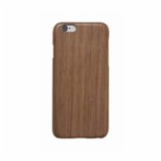 Woodern Co.	  Walnut iPhone Cover