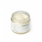 Cowshed Quinoa Daily Moisturiser