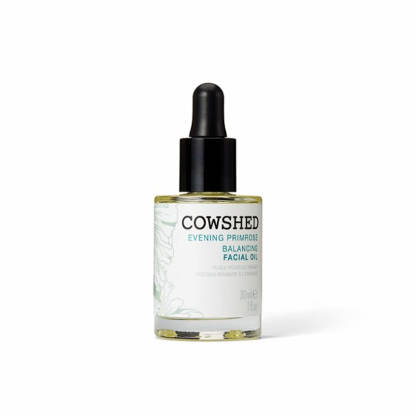 Cowshed Evening Primrose Facial Oil