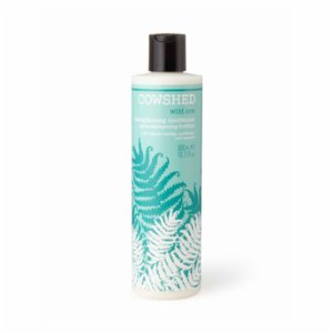 Cowshed  Wild Cow Conditioner