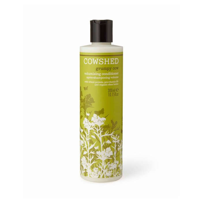 Cowshed Grumpy Cow Conditioner