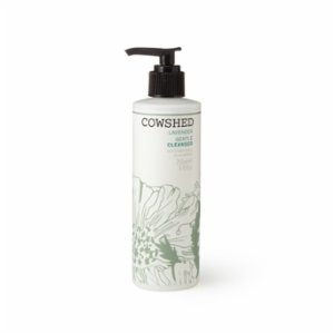 Cowshed  Lavender Gentle Cleanser