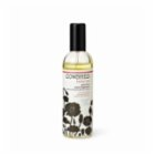 Cowshed Horny Cow Room Fragrance