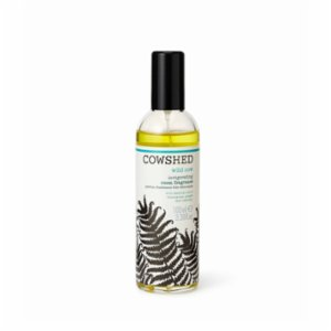 Cowshed  Wild Cow Room Fragrance