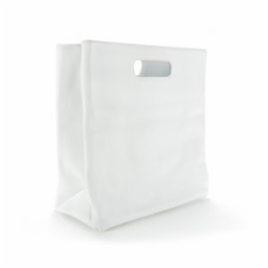 Dennch New York  Blank Tote Bag