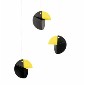 Flensted Mobiles  Talking Three Mobile