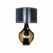 Öney  Blowıng Glass Lampshade - I