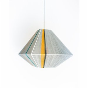Maiizen	  Nodo Pendant Lighting II
