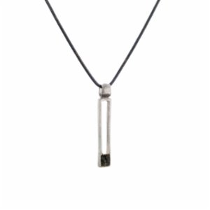 Urbanbake  Involvement L Necklace