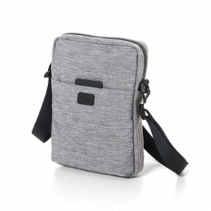 Lexon  One Tablet Shoulder Bag
