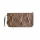 Epidotte Epidotte Long Clutch