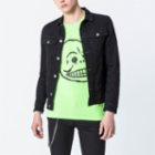 Cheap Monday Staple Denim Jacket