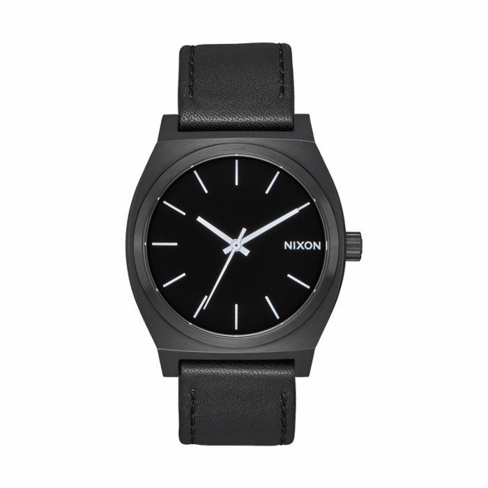 Nixon Time Teller 2 Watch