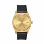Nixon  Time Teller II Watch