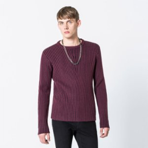 Cheap Monday  Obvious Knit