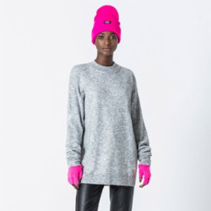 Cheap Monday  Bomb Knit