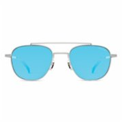 Komono  Alex Sunglasses