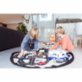Play & GO Road Map Toy Storage Bags
