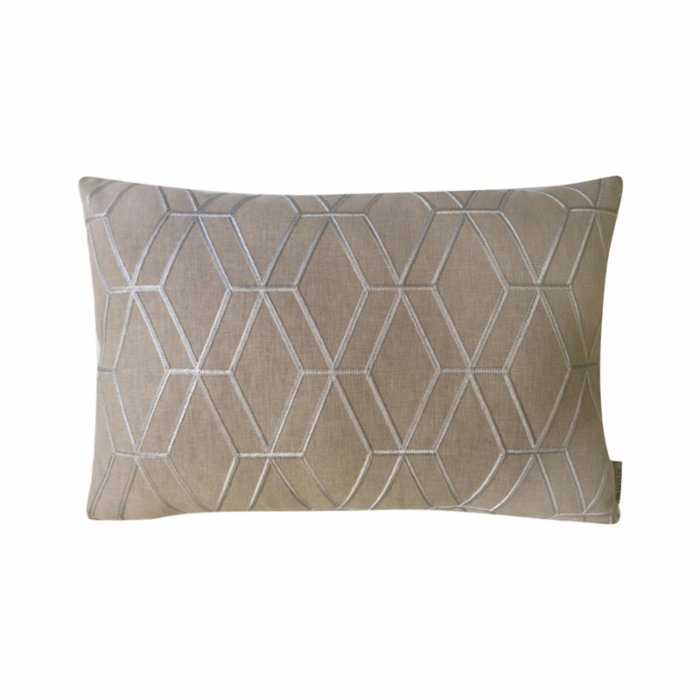 Palmhouse  Haze Pillow