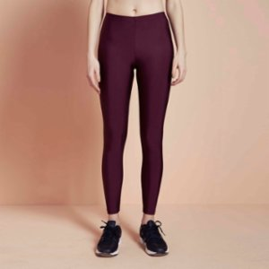 Anais & Margaux  Alexandra Leggings