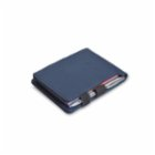Campo Marzio Pocket Notes