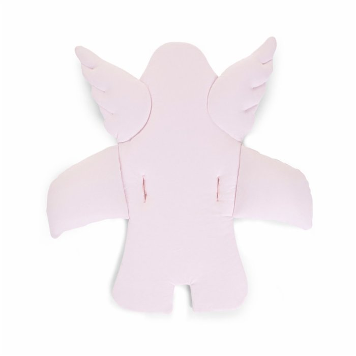 Childhome Angel Universal Seat Cushion Jersey Mint