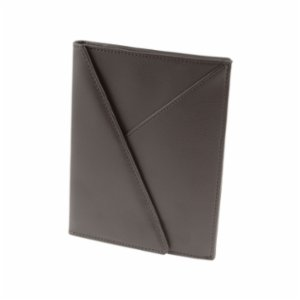 Campo Marzio  Envelope Document Holder