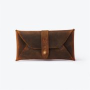 Chivit  Pocket Envelope Case