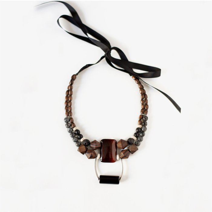 EPD Forte Necklace