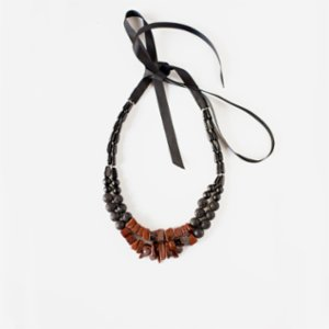 EPD  Duo Necklace
