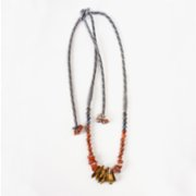 EPD  Aria Necklace