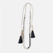 EPD  Canto Necklace