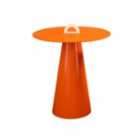 ADG Kuka Side Table