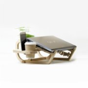 Tufetto  Wocoo Laptop Stand
