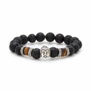 4Fellas  Temple Bracelet