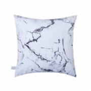 Marble&Co  Mael Pillow
