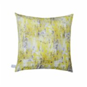 Marble&Co  Germael Pillow