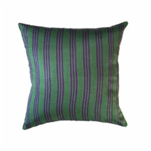 Kootnu  Pillow I