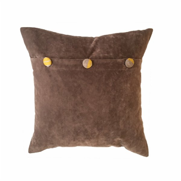 Kootnu Pillow V