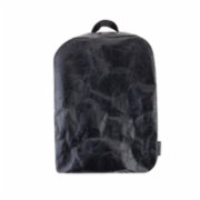 Epidotte  Epidotte Backpack