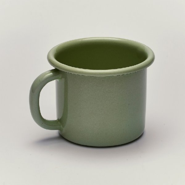 Kapka Back to Basics Mug