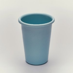 Kapka  Back to Basics Tumbler